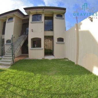 Apartamento en Pinares NUEVO ID 499