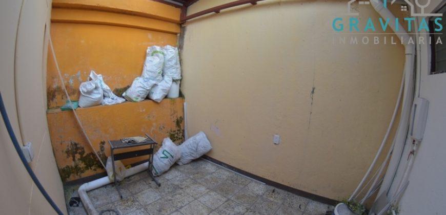 Casa en San Pedro Vargas Araya ID 522