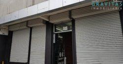 Local de 145m2 en Calle de la Amargura San Pedro