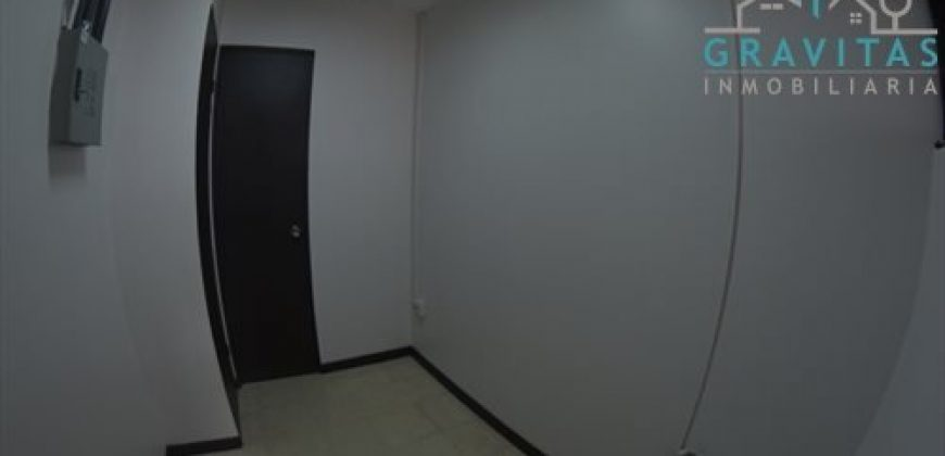OFICINAS EN SAN PEDRO