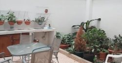Apartamento en Sabanilla Amueblado