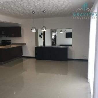 Se alquila apt en Torres de Granadilla| 2 hab | Pet friendly
