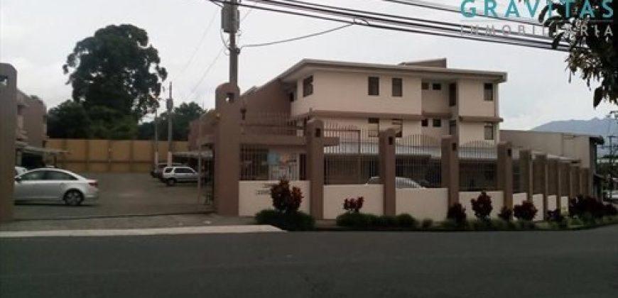 Apartamento en San Pedro Cerca de la ULatina ID-600