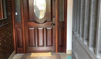 Casa en Monte Limar, San Pedro para alquilar (Apartamento adjunto)