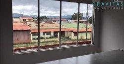 Apartamento Nuevo en Moravia, Las Rosas