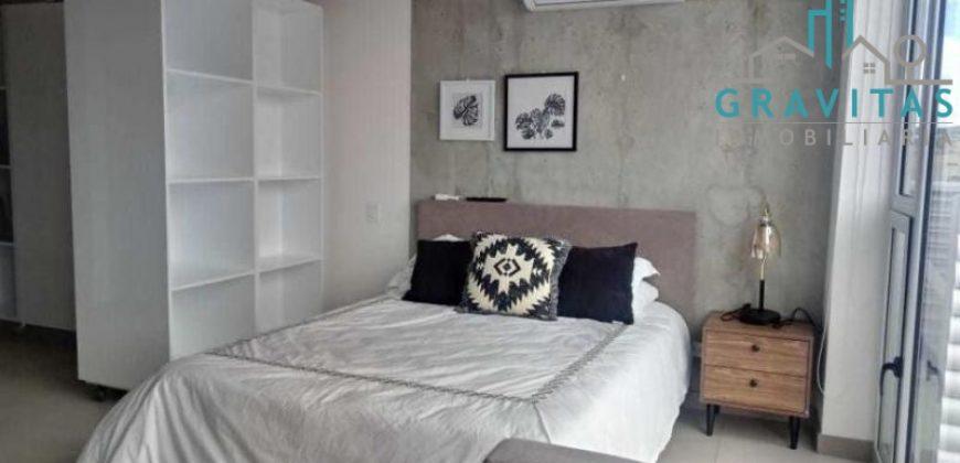 Apartamentos en IFRESES Curridabat ID-460