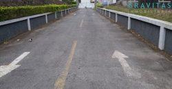Bodega de 2034 m2 en Curridabat/ Uso Industrial