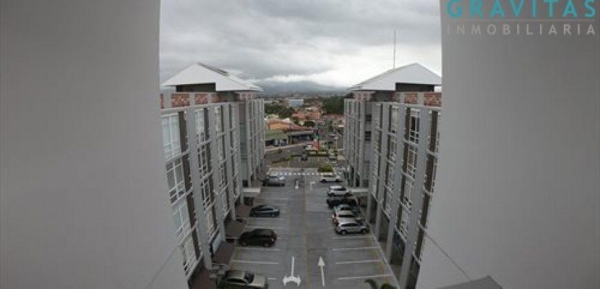 LOCALES EN SABANILLA, VIVE SABANILLA