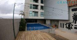 Apartamentos en URBN Escalante ID-611