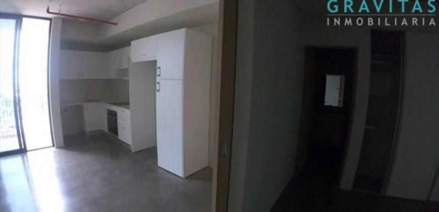 Apartamento en URBN Escalante (VENTA)