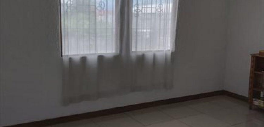 CASA EN SAN PEDRO, (ALQUILER USO COMERCIAL O VIVIENDA)