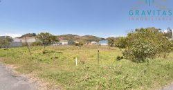Lotes Industriales en Ochomogo Cartago ID-345