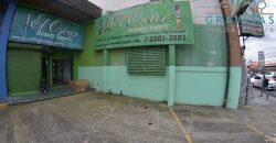 Local en San Pedro / 200m2 / Ideal para restaurante ID-576