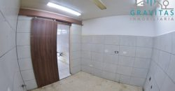 Local en San Pedro / 65m2 / Ideal para restaurante ID-579