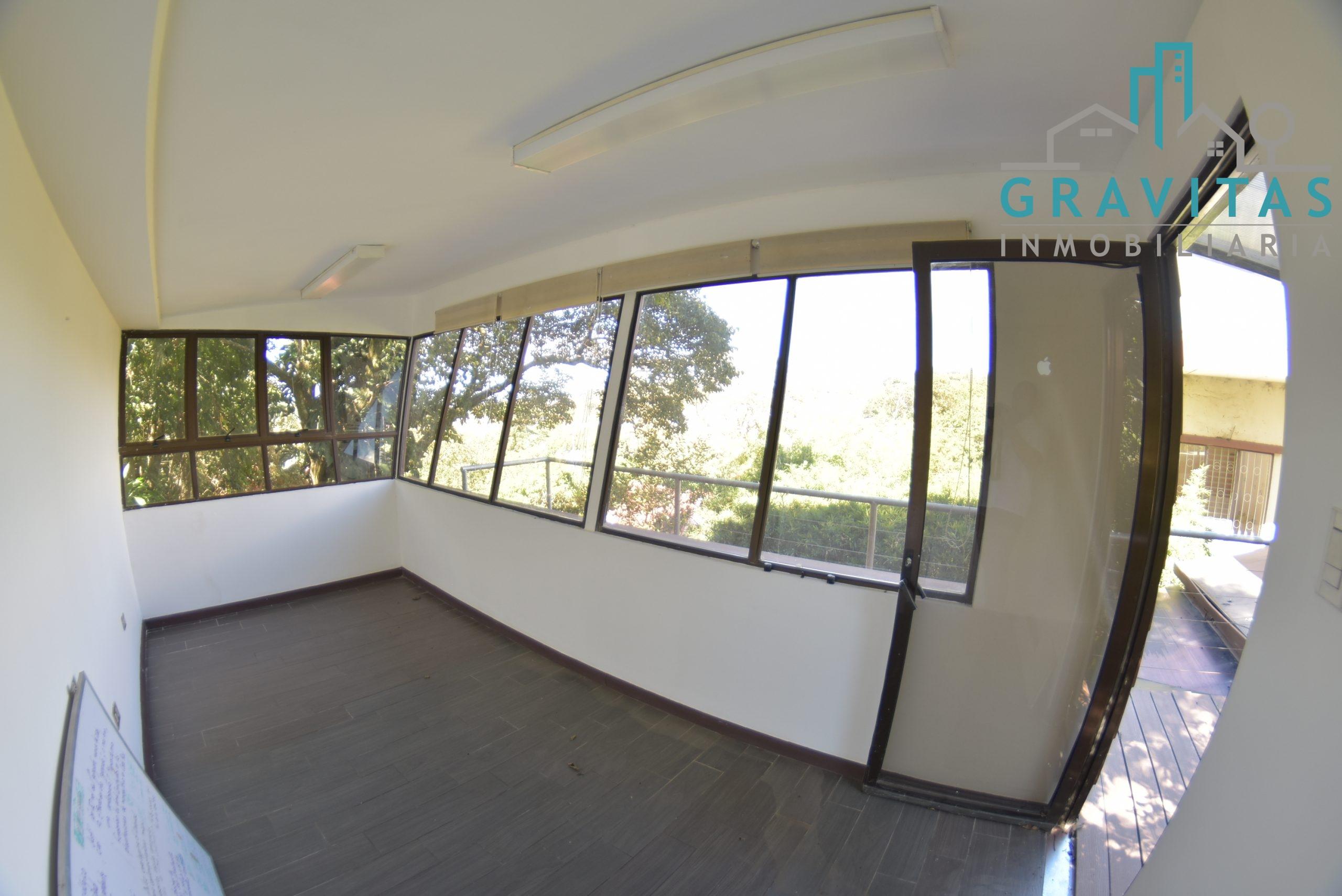 Casa en Tres Ríos / 3 Habitaciones / con Patio ID-580