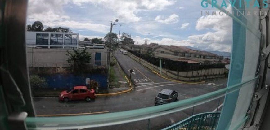Aparta Studio San Pedro Amoblado (todo incluido)