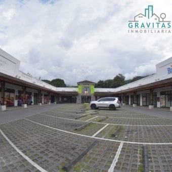 Locales Comerciales en Rio Oro Santa Ana ID-575