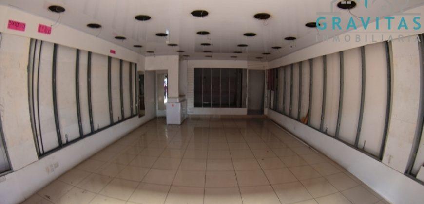Local de 50m2 en San José Centro ID-625