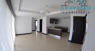 Apartamento en Curridabat Verona ID 403