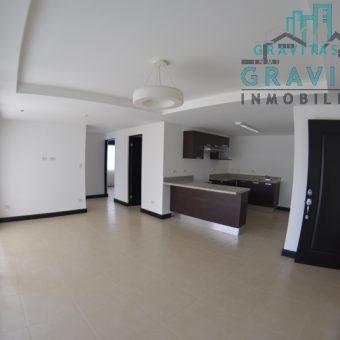 Apartamento en Curridabat Verona ID-403