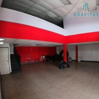 Local en Desamparados en centro comercial / 79 m2 / ID-624
