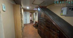 Casa en Escazú 2 Habitaciones ID-586