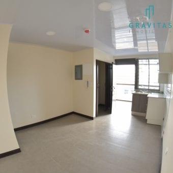 Apartamento de 1 Habitacion en Paseo Colón ID-640