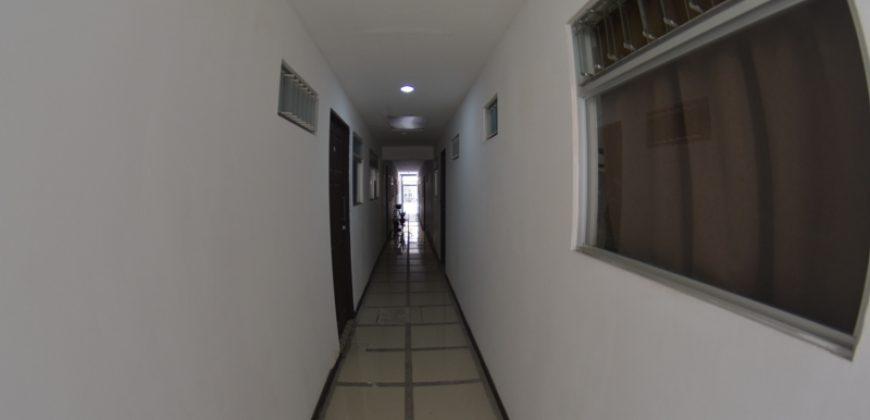 Apartamentos en venta en Plaza Viquez