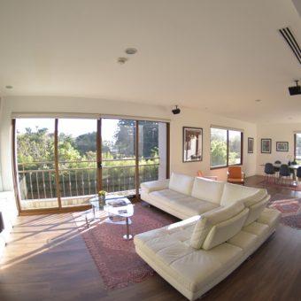 Apartamento en Ayarco Real de Lujo ID-645