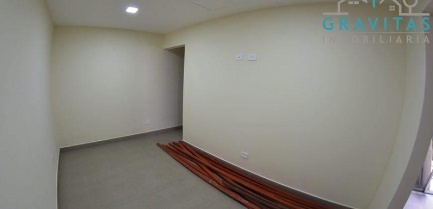 Apartamentos en la Sabana / Por UCIMED / 1 Hab. ID-668