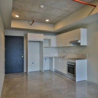 Se alquila apartamento en URBN | 2 hab | 1 parqueo