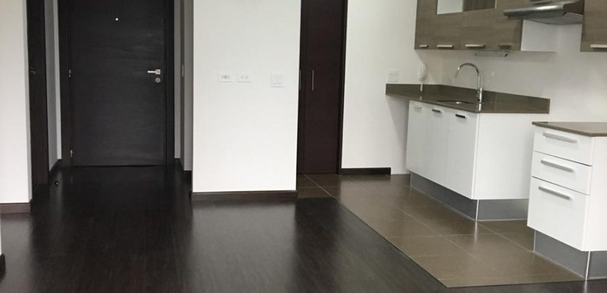 Apartamento en Curridabat ABITU ID-672