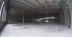 Bodegas en Heredia nuevas Alquiler y Venta ID 684