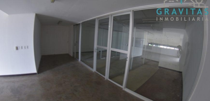 Local en Heredia La Valencia / 289m2 ID-720