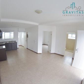 Apartamento en Curridabat ID-361