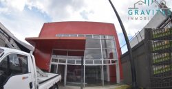 Local en Heredia Milla de Oro 230m2 ID -728