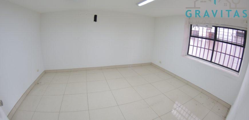 Bodega en la Uruca 300m2 ID – 723