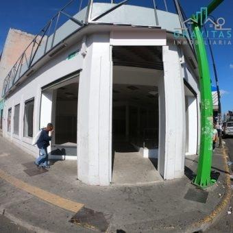 Local en San José Centro 370m2 ID 677
