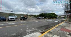 Bodega en Paseo Colón de 500m2 ID – 717