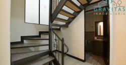 Casa en Alta Moravia MB-171