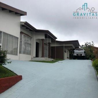 Casa en Ciudad Quesada, San Carlos