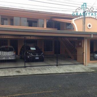 Apartamento en Ciudad Quesada LV-109