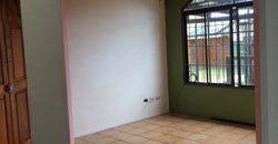 Casa en Ciudad Quesada LV-111