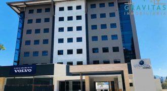 Oficinas en Momentum Curridabat Nuevas ID 688