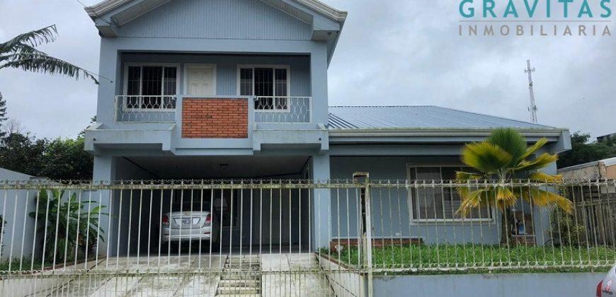 Lujosa Casa en Ciudad Quesada 400m2 LV-121