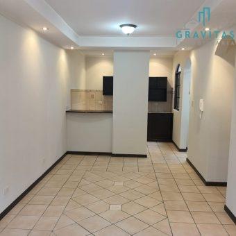 Apartamento en San Pedro de 3 habitaciones ID – 729