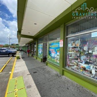 Locales en Hatillo Plaza LA Verbena ID – 734