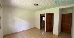 Casa en Barva de Heredia ID – 733