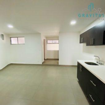 Apartamentos en Rohrmoser / Por CEMACO/ ID-742