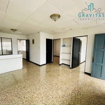 Apartamento en Curridabat x Plaza del sol ID-743
